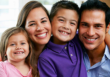 Family & Preventative Dentistry in Fresno CA
